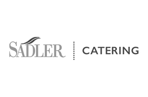 Sadler Catering