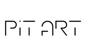 Pit Art