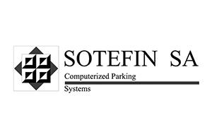 Sotefin