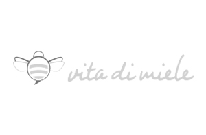 Vita di miele