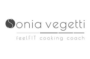 Sonia Vegetti