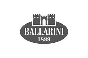 Ballarini