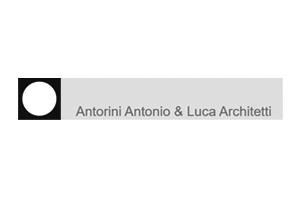 Antorini Architetti