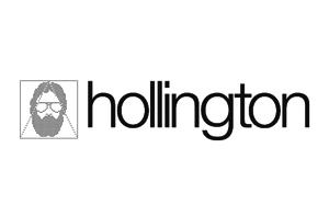 Hollington