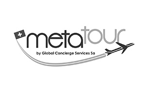 Metatour