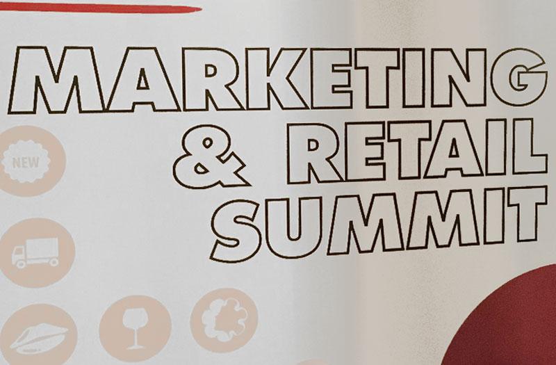 Marketing & Retail Summer