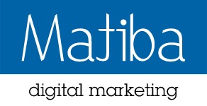 Matiba Digital Marketing
